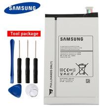 Original Samsung High Quality EB-BT705FBC Battery For GALAXY Tab S 8.4 T700 T705 EB-BT705FBE 4900mAh