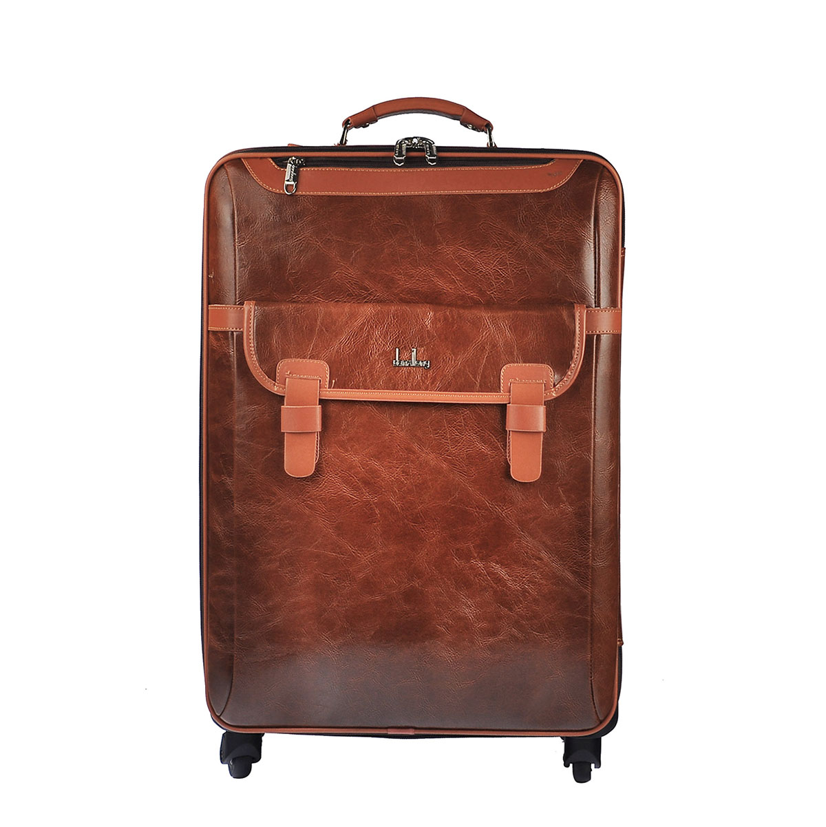 Suitcase | Luggage And Suitcases - Part 99