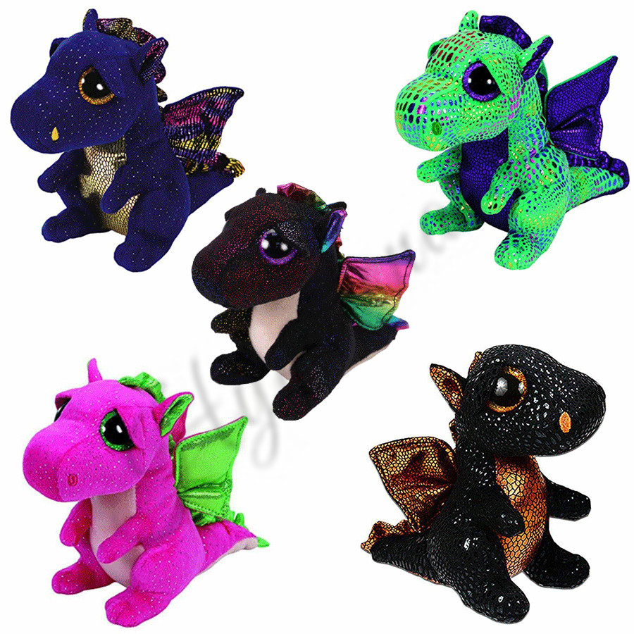 Buy 5 ty beanie boos and get free shipping on AliExpress.com f5a07e044e0c