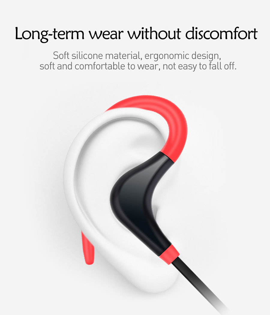 BT-1 Bluetooth Earphone Wireless Headphones Mini Handsfree Bluetooth Headset With Mic Hidden Earbuds For iPhone all Smartphone 008