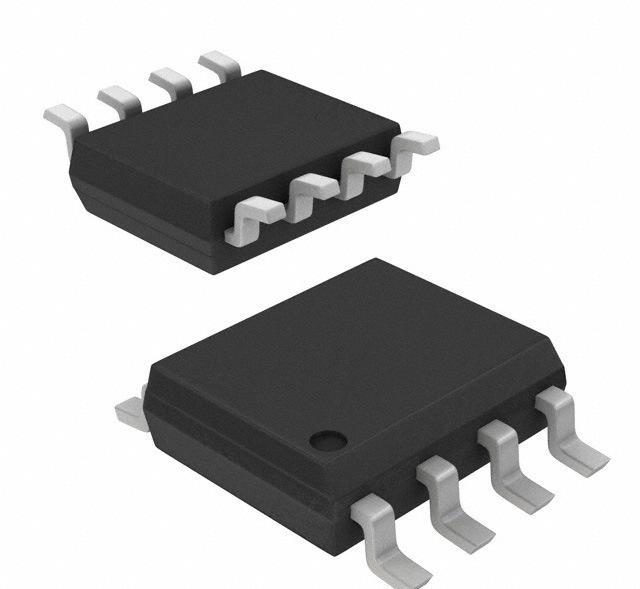 100pcs/lot  PIC12F1822 E/SN PIC12F1822 12F1822 1822 SOP good quality-in Integrated Circuits from Electronic Components & Supplies