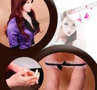 2015 продажа недвижимости сексуальные игрушки для взрослых секс куклы надувные для мужчин реалистичные лица силикона полутвердые типа с 3D и глава пальцы