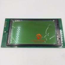 Tlx-1301v tlx-1301v-30 tlx-1301v-g6k tlcd Панель новый совместимый для Toshiba