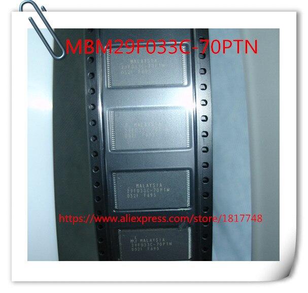 Free Shipping! 10pcs/lot MBM29F033C-70PTN 29F033C-70PTN MBM29F033C-70 MBM29F033C MBM29F033 29F033 TSOP40 New original free shipping 10pcs lot cem9435a apm9435 9435 9435a stm9435 sop8 new original