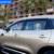 Coche Stylingg Toldos Refugios 4 unids/lote Ventana Viseras Para Renault Koleos 2017 Sol protección contra la Lluvia Cubre Las Pegatinas
