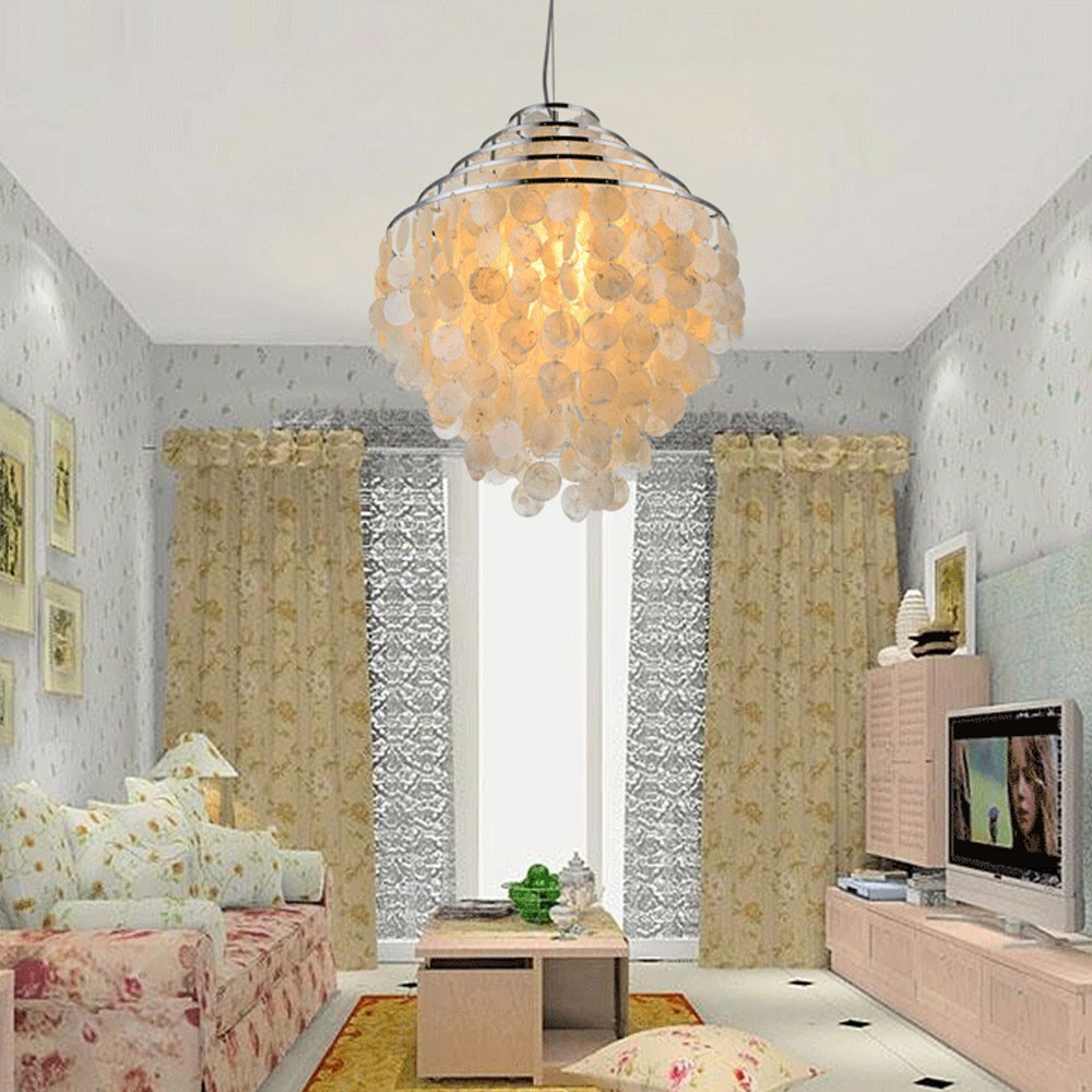 Euro Design Homes Woxli Com