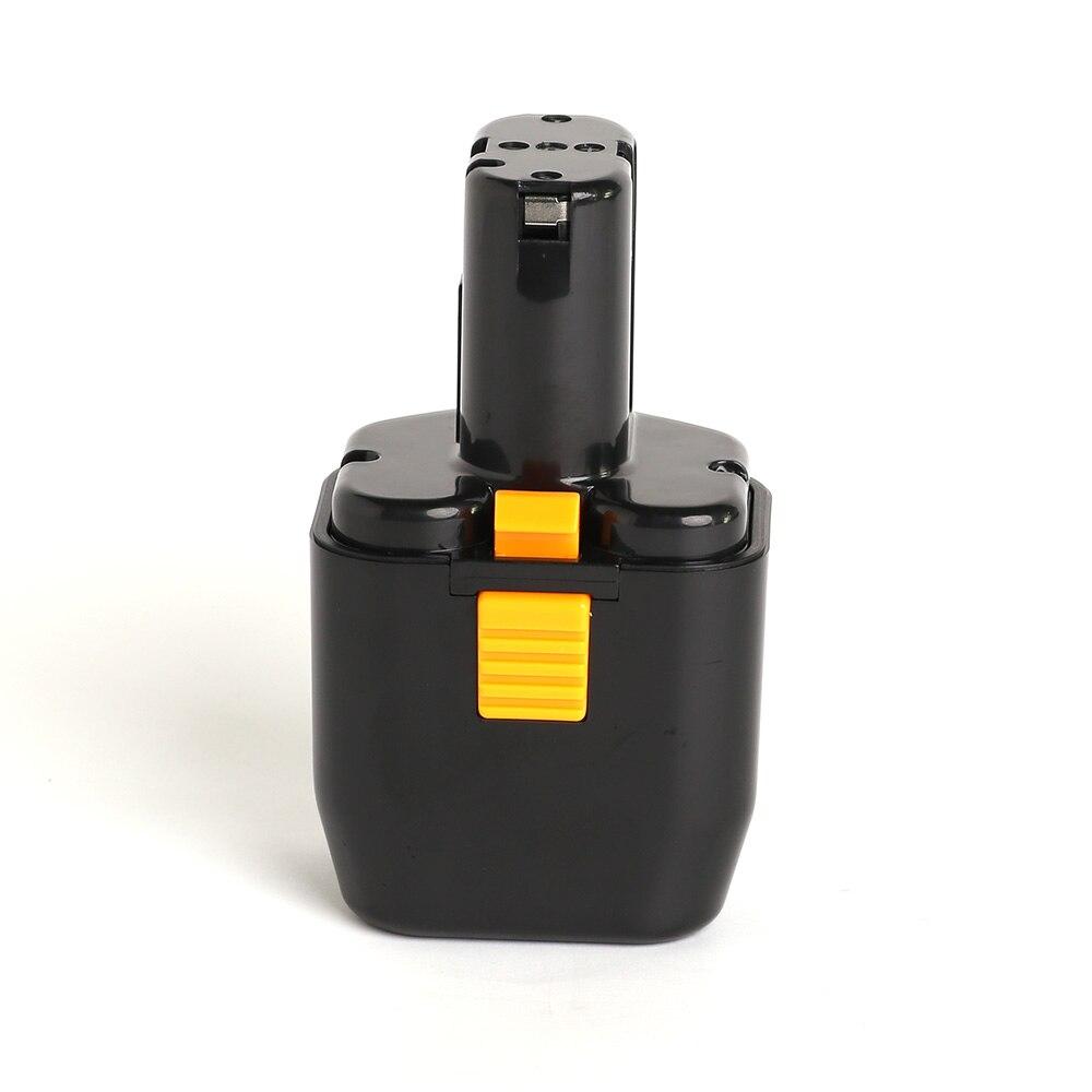power tool battery,Hit 12A,1500mAh,FEB12S12-Feb,EB12,EB1224,FEB12,C5D,CD4D,CL13D,DH15D2,DS10DTA,DV10DA,DW18D,FDS12DVA,P20DA,R9D