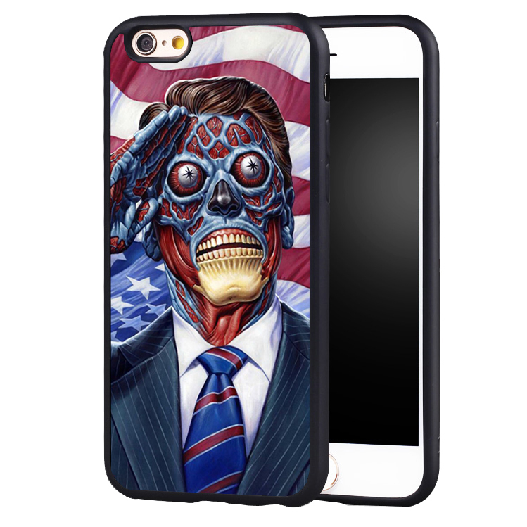 Flash Anime Comic Shingeki no Kyojin Attack on Titan case cover for Samsung Galaxy s4 s5 s6 S7 edge S8 plus note 2 3 4 5