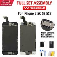 https://ae01.alicdn.com/kf/HTB11_EUcqSs3KVjSZPiq6AsiVXaj/AAA-iPhone-5-5C-5S-5SE-LCD-LCD-Touch-Screen-Digitizer.jpg