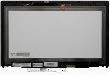For Yoga 13 13.3″ LVDS LCD Touch Screen Display 18200773 LP133WD2(SL)(B1)