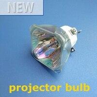 NSHA230EDA C/NSHA 230 W EDA/C Original NP17LP LÂMPADA DO PROJETOR para NEC NP16LP projector lamp projector bulb projector bulbs lamp -