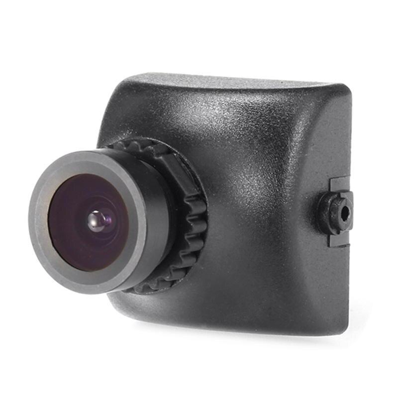 CCD FPV Camera (2.5mm Len / Sony SUPER HAD II CCD 600TVL / IR Block)