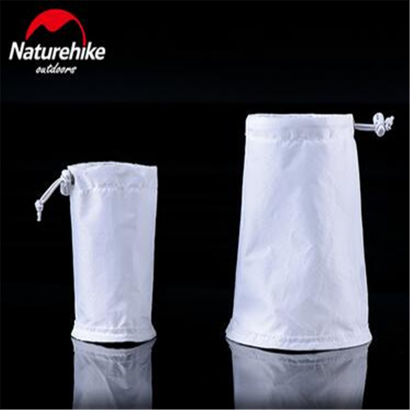 Compare Prices on Outdoor Lamp Shade Covers- Online Shopping/Buy ...