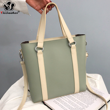 Casual Handbags Women Bags Designer Large Capacity Women Shoulder Bag Famous Brand Leather Crossbody Bags for Women Sac A Main zmqn women leather handbags oil wax soft leather hand bags large capacity crossbody bags famous brand portable strap adjustable