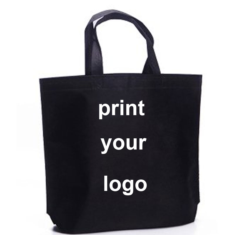 300pcs 50 60 Shipping Cost Custom Printing Ping Bag Logo