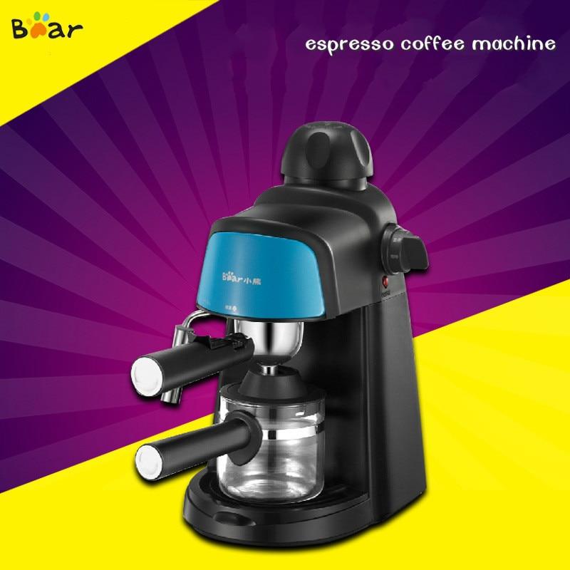 Italian style Coffee machine KFJ-A02Q1 Fully automatic Espresso coffee machine DHL UPS FedEx Free shipping сапоги demar 4034 sunrise красный р 28 29