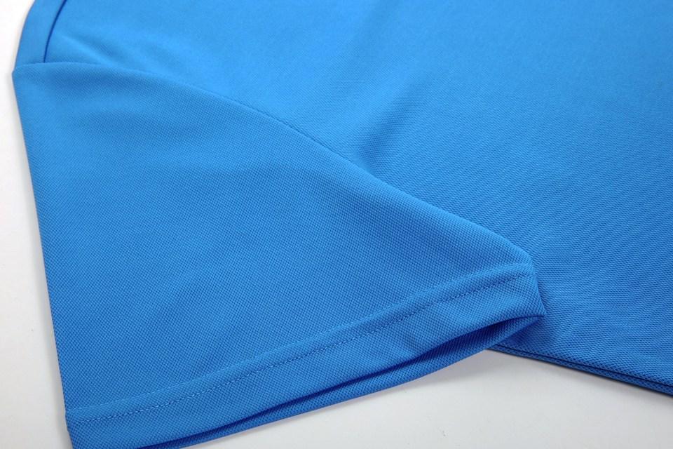 short sleeve tshirt (13)