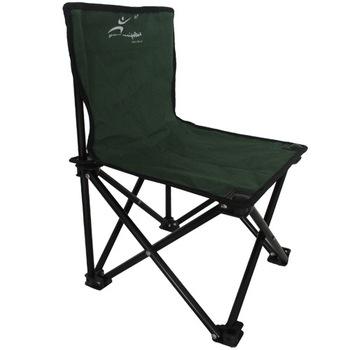 Plaża krzesło meble ogrodowe meble ogrodowe krzesło kempingowe kamp sandalyesi składane krzesło wędkarza Oxford + stalowa rurka 44*43*47 cm tanie i dobre opinie Nowoczesne Krzesło wędkarstwo Ecoz 44*43*47cm Oxford+steel tube