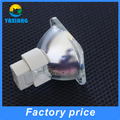 100% Original P-VIP 180-230/1.0 E20.6 projector lamps for EC.J3001.001 Projector Bare Lamp Bulb  for Acer PH730 , etc
