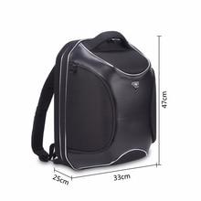 Phantom 3/4 рюкзак беспилотных летательных блок сумка рюкзак жесткий чехол рюкзак все универсальный рюкзак