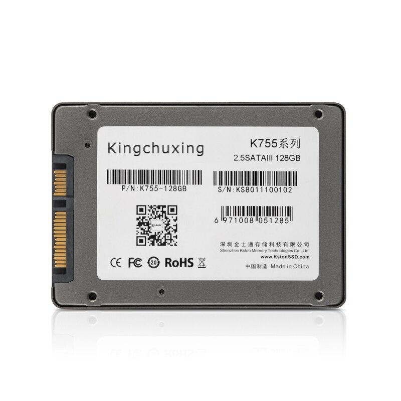 Solid State Internal Hard Drive SSD 240gb 500gb 120gb 64GB 32GB 1T hdd 2.5sata 2