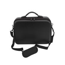 Newly Carry Box Cover Storage Bag Case Protective Waterproof Hardshell For DJI AIR Drone