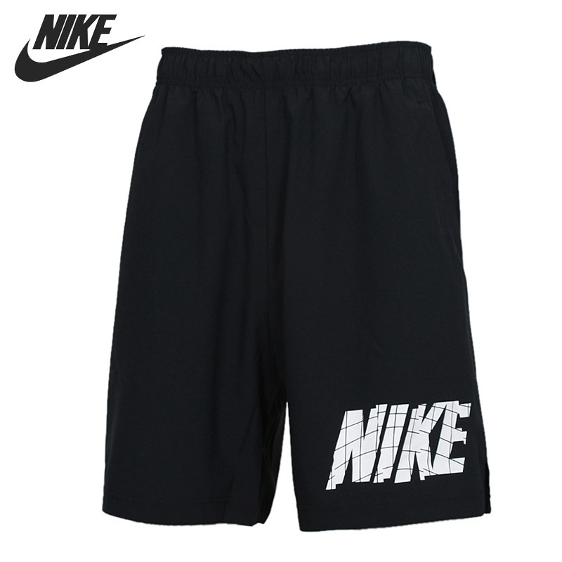 Original New Arrival NIKE FLX SHORT 2 0 GFX 2 Men s Shorts Sportswear