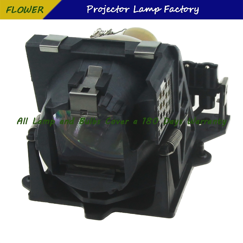 400-0003-00  Projector Lamp with Housing  For   Perception SX30 X30 PZ30SXSX 15e,SX 15i SX 30e,SX 30i X 30i