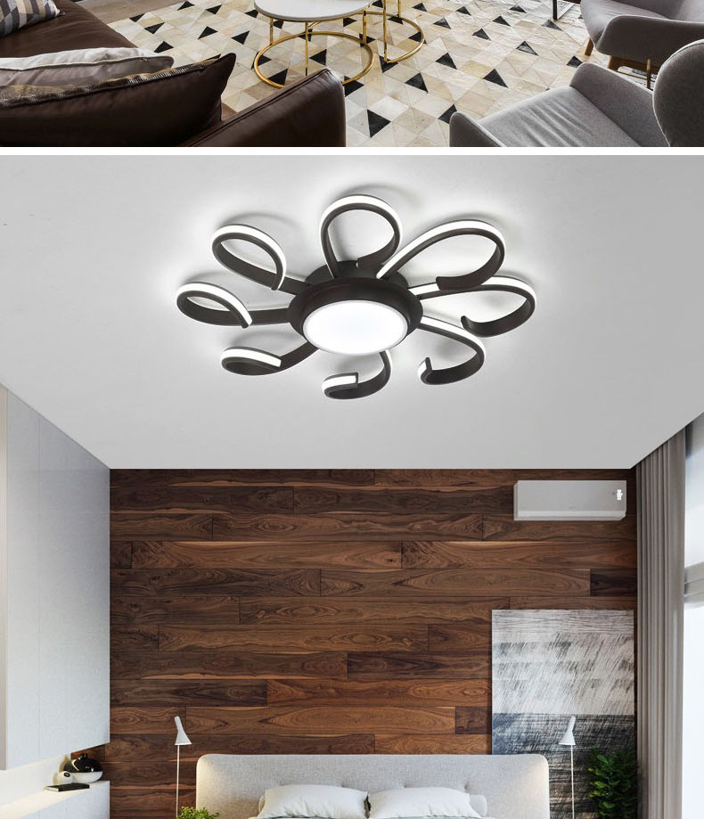 LICAN-Lustre-Ceiling-Chandelier-Lights-for-Living_04