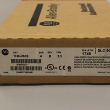 1746-HSCE 1746HSCE PLC Controller,New & Have in stock