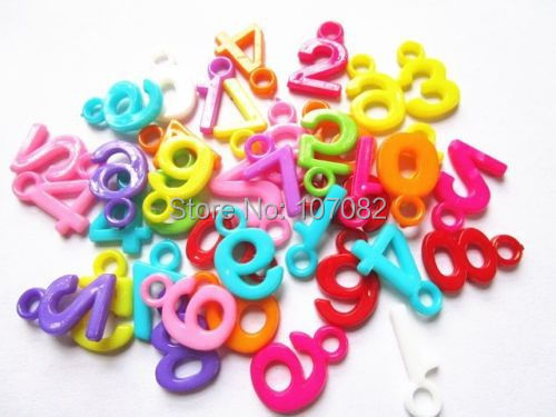 1000pcs mixed number plastic pendants charms beads dummy baby shower 1000pcs mixed number plastic pendants charms beads dummy baby shower bead 22mm mozeypictures Choice Image