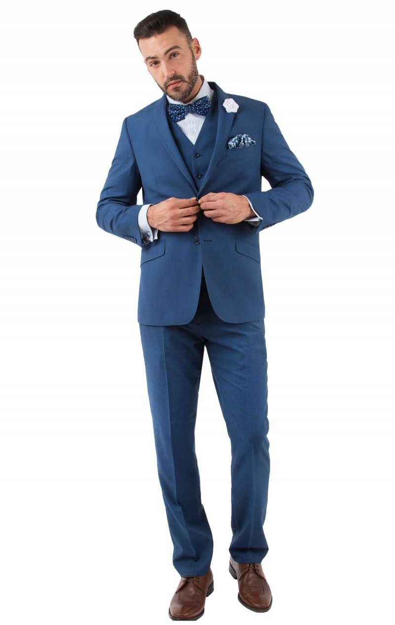 Mens Suit Separates Sale Promotion-Shop for Promotional Mens Suit