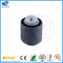цены Compatible for NROLR1796FCZZ NROLR1476FCZZ NROLR1476FCZ1 Pickup Roller for Sharp ARM 550 620 700 3501 4101 4141 4501