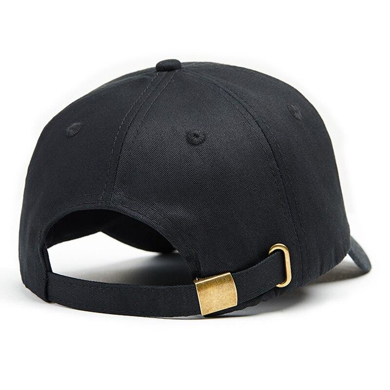 baseball-cap-rear