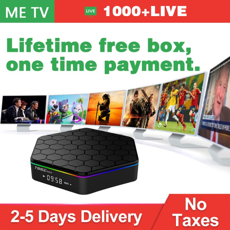Worldwide delivery iptv subscription indian channels in