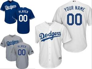 Personalized A+++ 100% Good Quality Los Angeles Custom Any Name And Number Men  Women Youth Kids Jersey 2b0346cf6