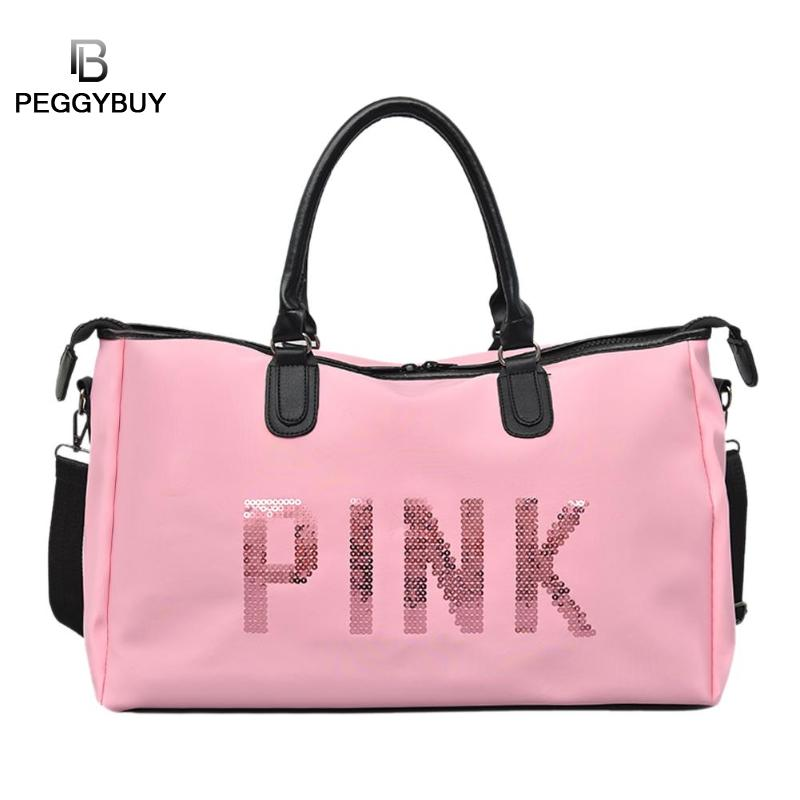 d5098e39ff862 best top 10 latest fashion designer bags ideas and get free shipping ...