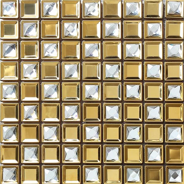 Popular Diamond Wall Mirror-Buy Cheap Diamond Wall Mirror lots ...