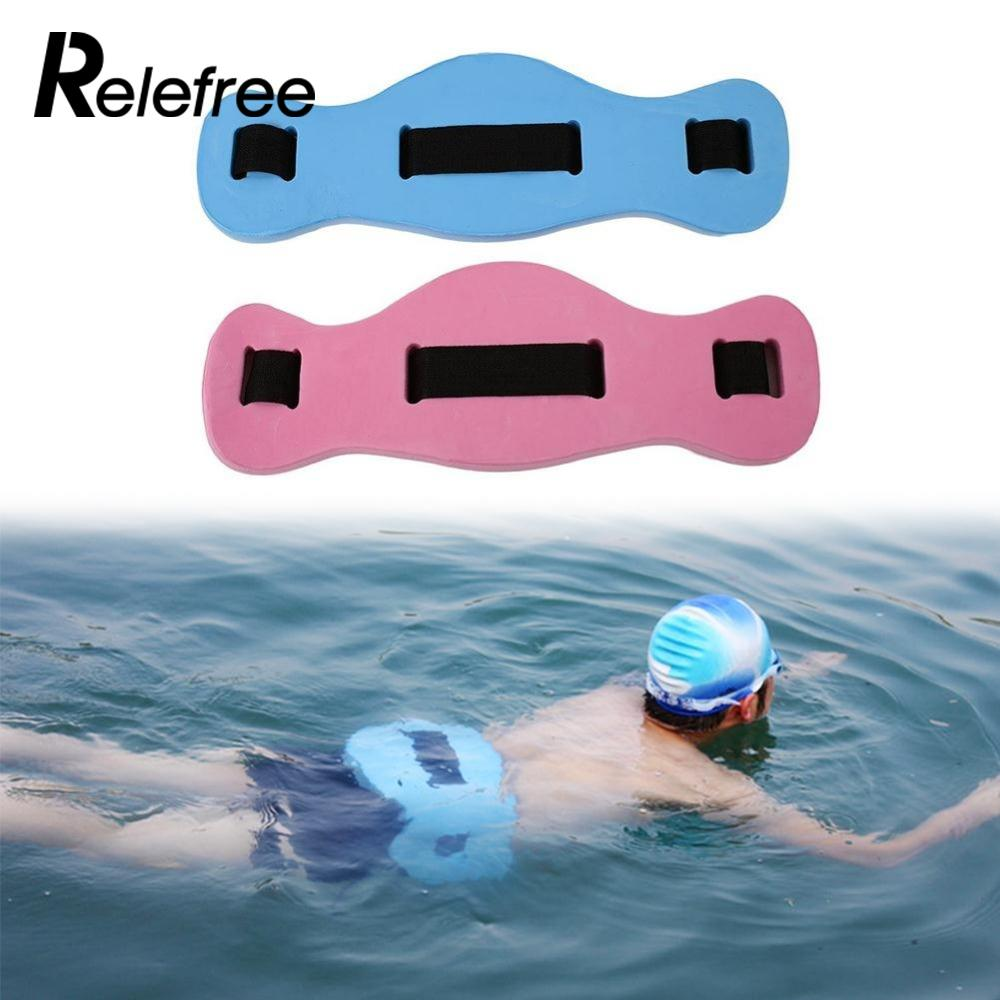 Swimming Floating Belt Exercise Swim Support Device Inflatable Safety Buoy Waistband For Kid Adult Pool Open Water Sea Toy Gift market leader pre intermediate business english teacher s resource book cd rom