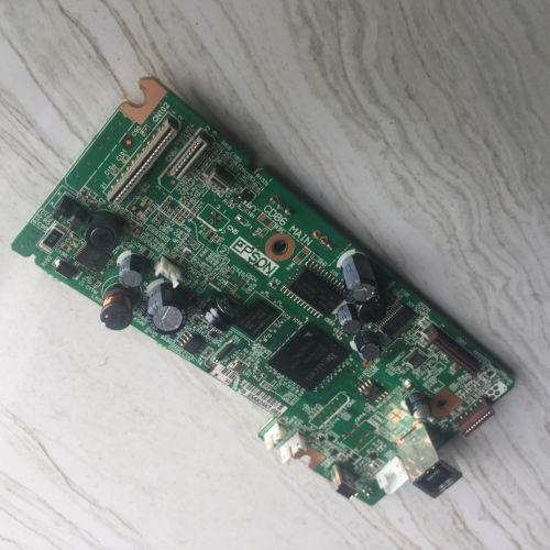 MAIN BOARD CD86 FOR EPSON L455 L 455 PRINTER