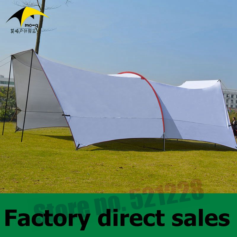 UV 6 7 8 Person Fishing Sunshade Beach Awning Party Pergola Travel Driving Park Driving Family Relief Outdoor Camping Habe Tent alltel hot sale 5 6 8 person 1 layer 4 season automatic park bbq family party hiking fishing beach outdoor camping tent
