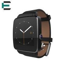 2016X6 MTK6261D Smart armbanduhr Sport Smartwatch unterstützung Sim-karte GSM GPRS kamera Tragbare Geräte für iphone Xiaomi Huawei