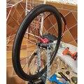 7-TIGER углеродное волокно шоссейный велосипед Углеродные колеса 50 мм Глубина NOVATEC AS61CB-FS62CB ступица велосипедные колеса