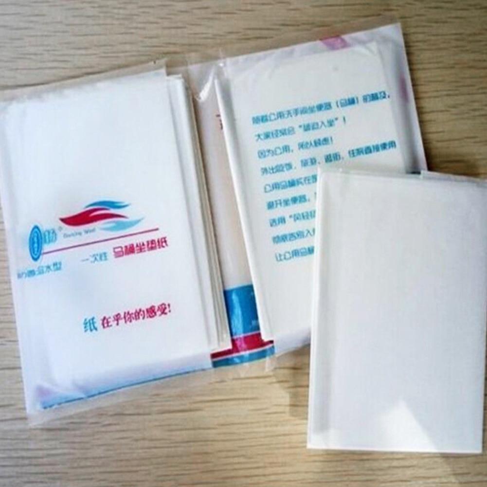 Disposable Toilet Popular Disposable Toilet Bags Buy Cheap Disposable Toilet Bags