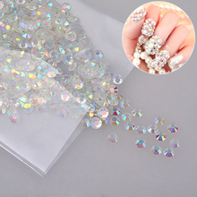 Buy glitter 1000pcs and get free shipping on AliExpress.com a74b3cfd126d