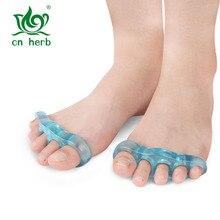 ~ feet hallux valgus toe big foot toe toe toe overlap correction correction orthotics orthopedic insole palmilha ortopedicas hallux valgus correction toe separating overlap orthotics shoe inserts foot care pad