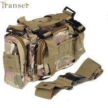 Transer Peces Domingo Nueva Utilidad 3 P Táctico Militar Cintura Bolsas Mochila Asalto Táctico Levert Dec8 Dropship