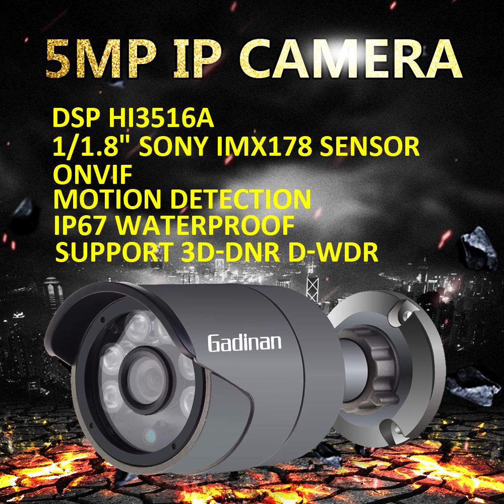 DSC_05955mp