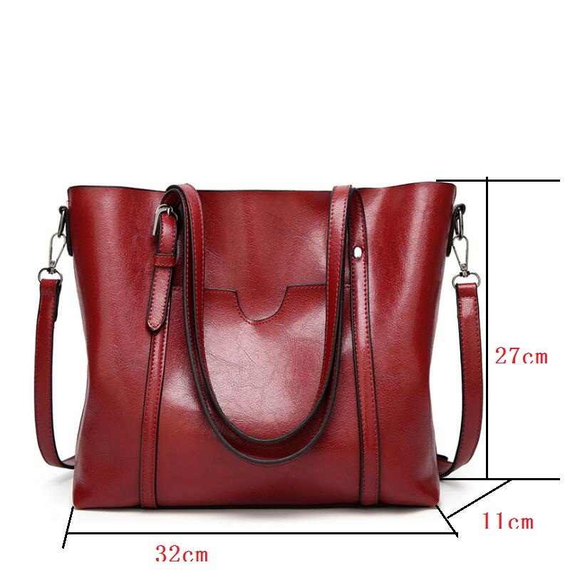 Распродажа! 2019 Россия женская сумка-из искусственной кожи большие сумки на плечо женские сумки-мессенджеры женские сумки известного бренда женская сумка
