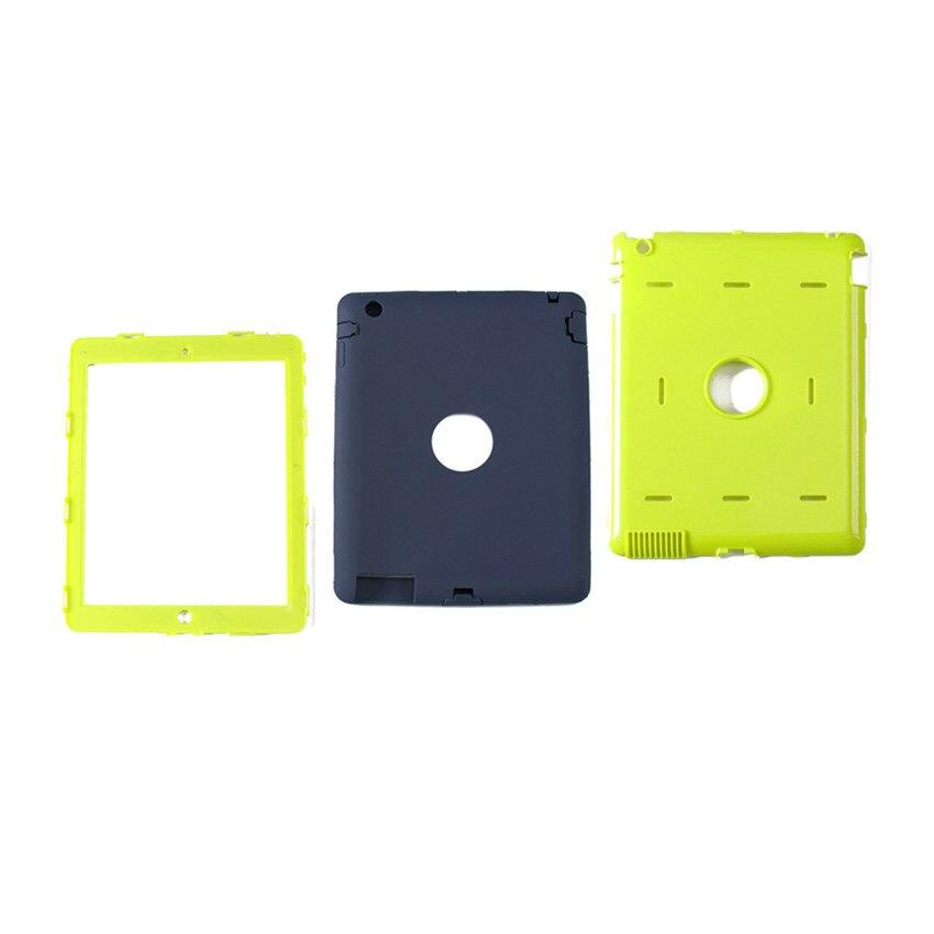 新しいのためのアップルipad 2 / ipad 3 - タブレットアクセサリー - 写真 5